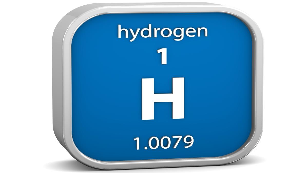 S Plus Ingenieurgesellschaft Mbh Wasserstoff Im Busbetrieb