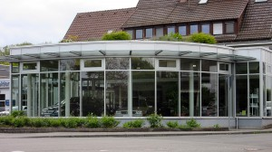 Autohaus Stollsteimer Leinfelden