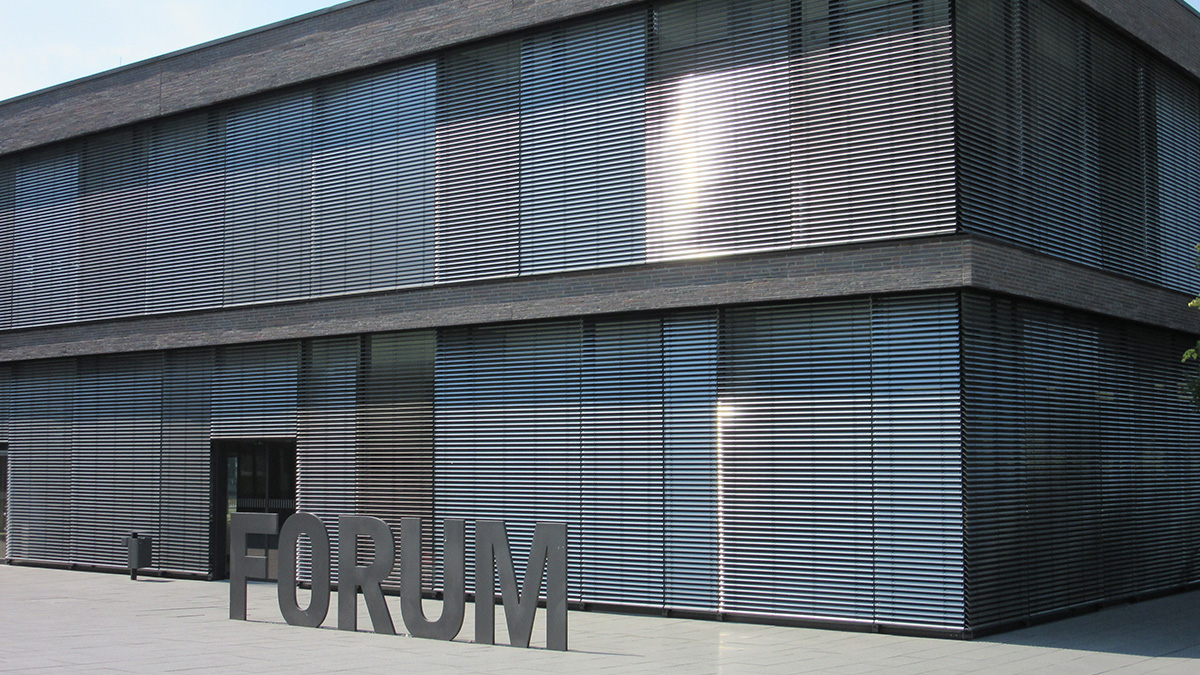 Forum Heilbronn