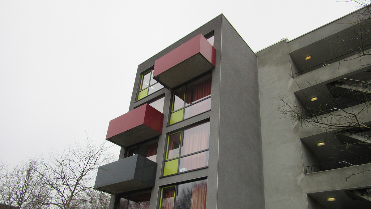 Galileo Bremen